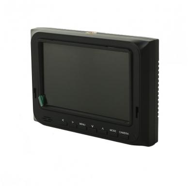 "Genesis VM-6 LCD 5"" 800x480 4"