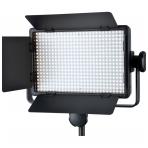 Godox 500C LED