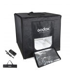Godox LED Mini Studio