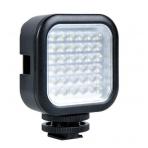 Godox LED36