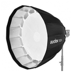 Godox Parabolic Softbox