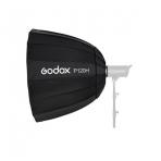 Godox Parabolic Softbox P120H