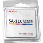 Godox SA-11C Color Effects Set