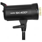 Godox SK400II