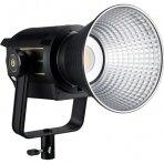 Godox VL150 LED