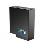 GoPro baterija Hero 5 kamerai