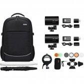 Godox AD100 Pro TTL 2-Kit