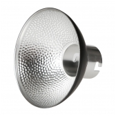 Godox AD-M mini reflektorius