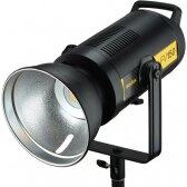 Godox FV150 HSS LED