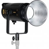 Godox FV200 HSS LED