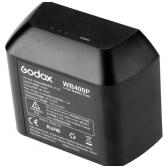 Godox Li-ion WB400P baterija