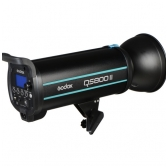 Godox QS800II