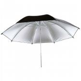 Godox UB-002 sidabriniai skėčiai