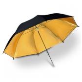 Godox UB-003 auksiniai skėčiai