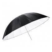 Godox UB-L1-75 atspindintys-balti skėčiai