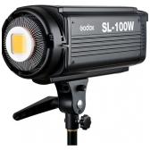 Godox VideoLED SL-100W