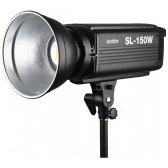 Godox VideoLED SL-150W