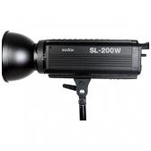 Godox VideoLED SL-200W