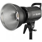 Godox VideoLED SL-60W