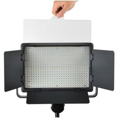 Godox 500C LED 2