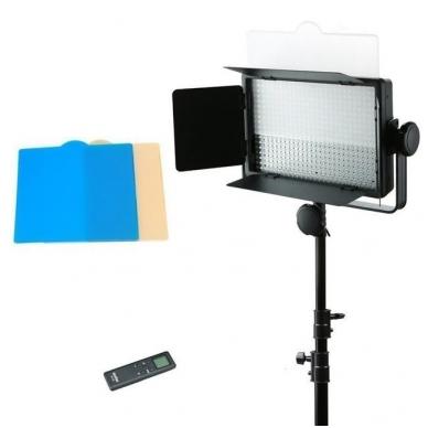 Godox 500C LED 4