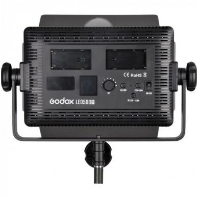 Godox 500C LED 3