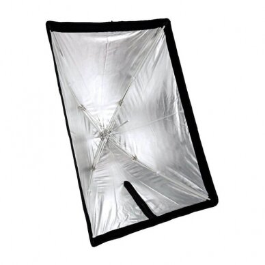 Godox skėčio tipo softbox SB-UBW 3