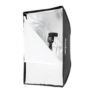 Godox skėčio tipo softbox SB-UBW
