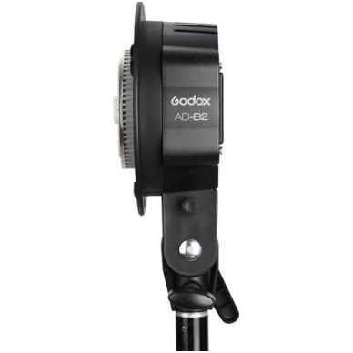 Godox AD-B2 adapteris 2