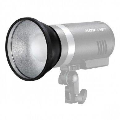 Godox AD-R14 Reflector 2