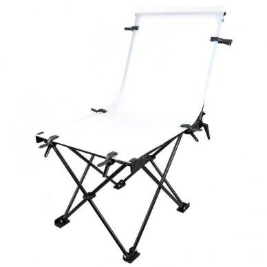 Godox Foldable Photo Table FPT60130
