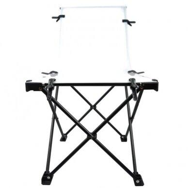 Godox Foldable Photo Table FPT60130 3