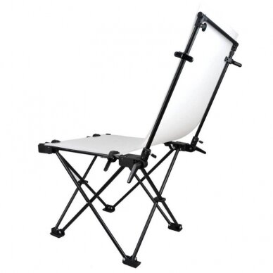 Godox Foldable Photo Table FPT60130 2