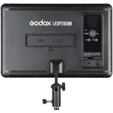 Godox LED 260C 3
