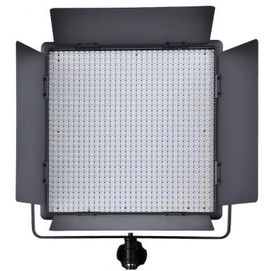 Godox LED 1000C