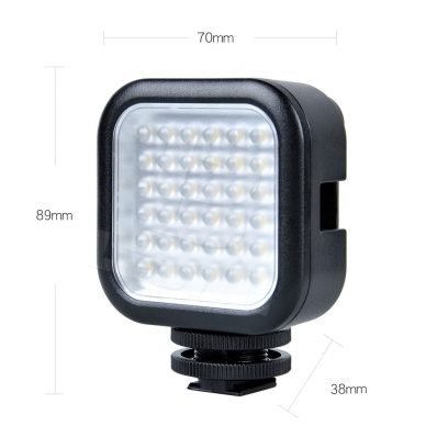 Godox LED36 2
