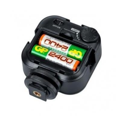 Godox LED36 4