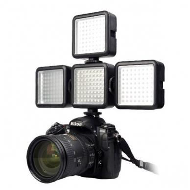 Godox LED36 8