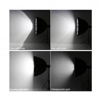 Godox Parabolic Softbox 6