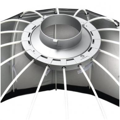 Godox Parabolic Softbox 4