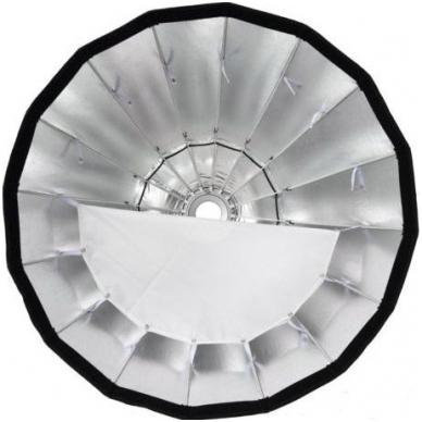 Godox Parabolic Softbox 5