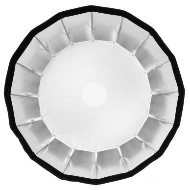 Godox Parabolic Softbox 3