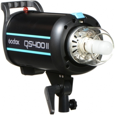 Godox QS400II 2
