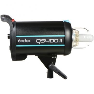 Godox QS400II 3
