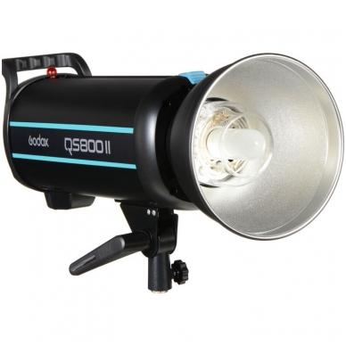 Godox QS800II 2