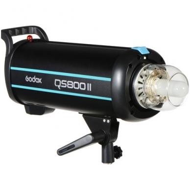 Godox QS800II 3