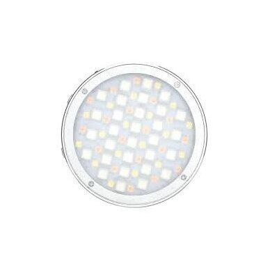 Godox R1 RGB Mini Creative Light 3