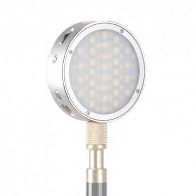 Godox R1 RGB Mini Creative Light 5