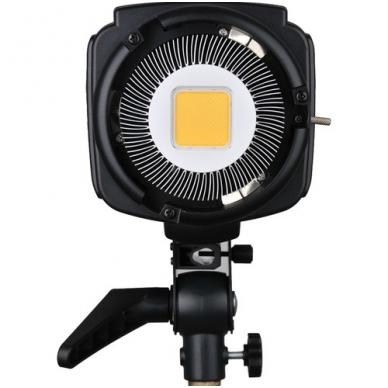 Godox VideoLED SL-100W 2
