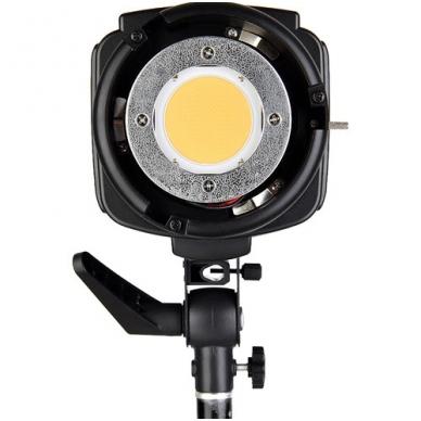 Godox VideoLED SL-200W 2